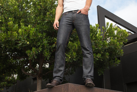 James Jeans Premium Denim