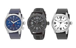 Harding Watches