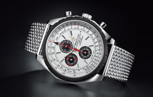 Incredible Watches