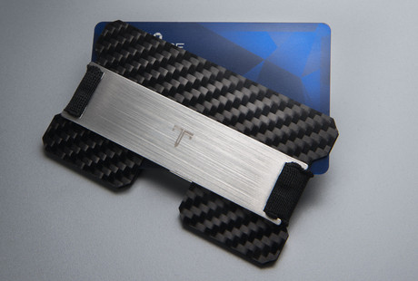 Tribe Wallet