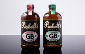 Pickett Brothers Beverage