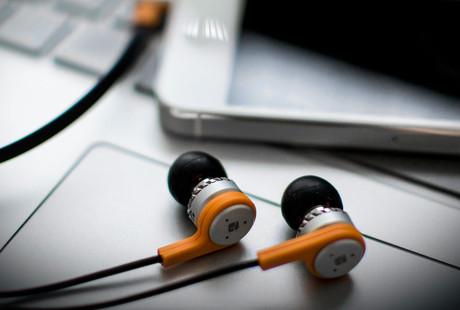 Torque Audio