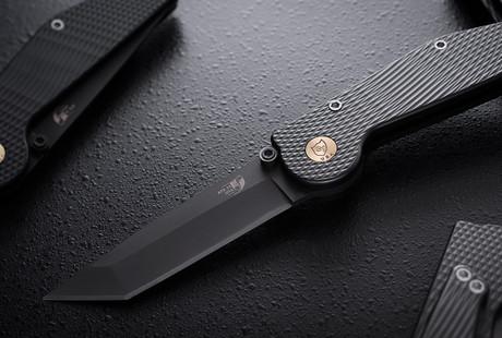 GT Knives