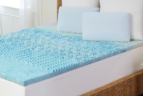 Pure Rest by Rio Home Fashions