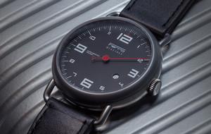 Ferro Watch