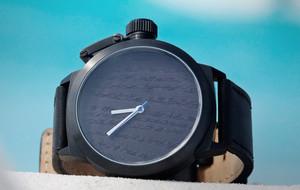 Seaval Time