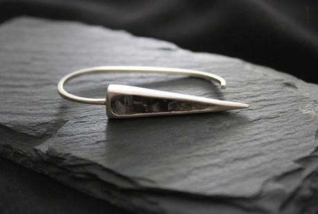ENJI Studio Jewelry