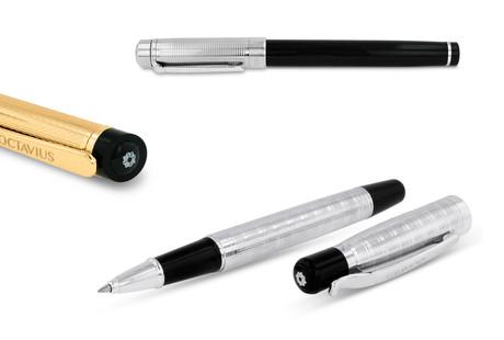Octavius Pens