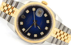 Buy Vintage Rolex horloges !