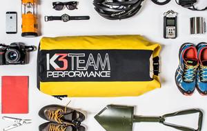 K3 Company