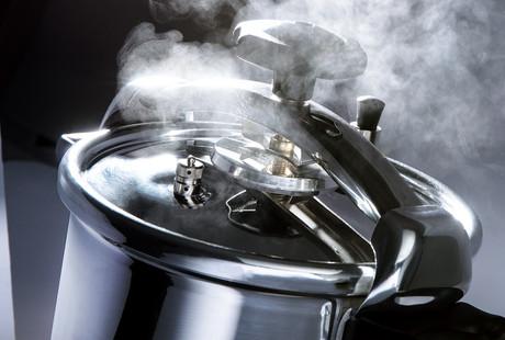 Viera Cookware