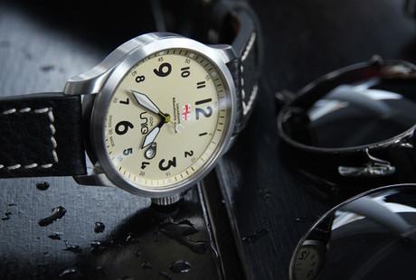Uniq Watches