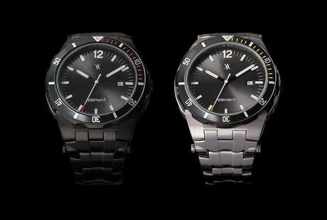Element Watches