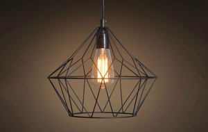 Westmenlights Industrial Lighting Touch Of Modern