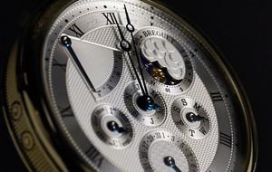 Buy Vintage luxe horloges !