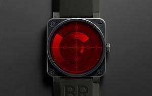 Buy droom Horloges !
