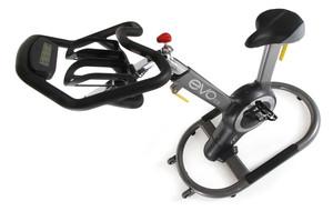 Buy Evo Fitness Bike !