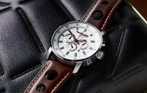 Buy Lambretta Watches !