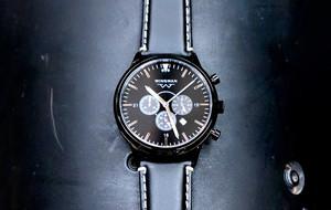 Buy wingman Horloges !