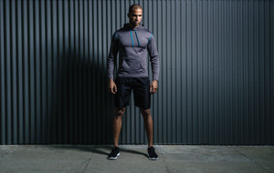 Buy Balance athleticwear !