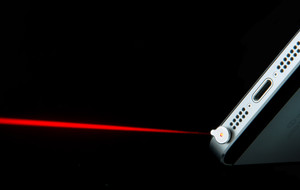 Buy IPIN Laser !
