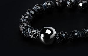 Handcrafted Men's Bracelets