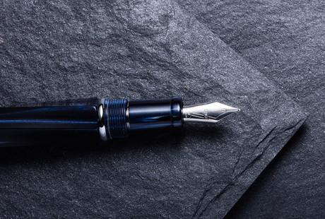 Classic Resin Pens