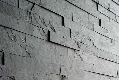Recycled Composite Wall Tiles