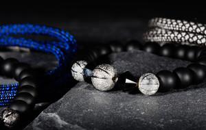 Luxurious Men's Bracelets