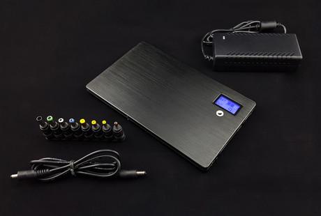 Laptop Battery Pack