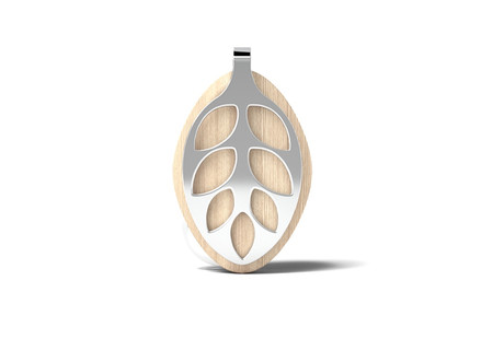Fitness Tracker Jewelry