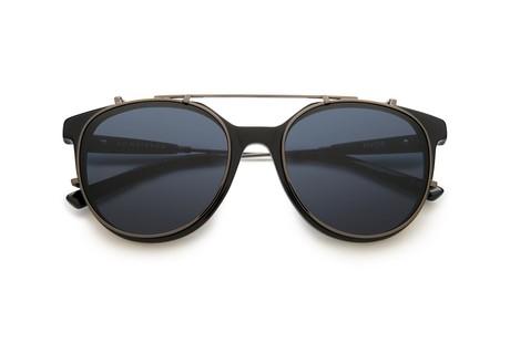 Sunglasses + Snow Gear