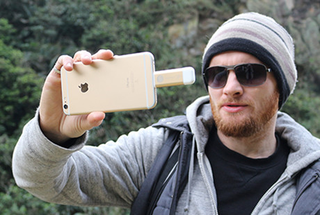 Superior Mobile Accessories