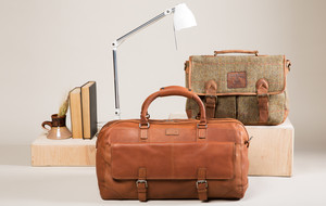 High Quality Bags And Wallets