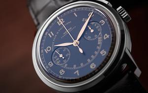 Vulcain Watches