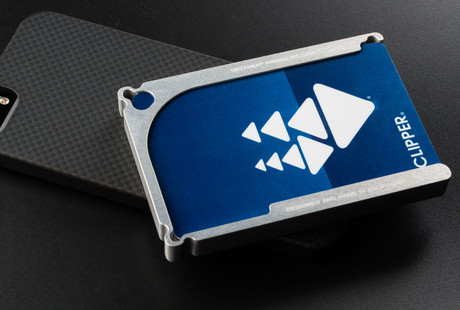 Introducing the DM1 Wallet