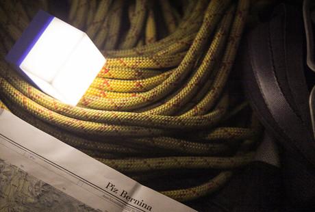 Personal LED Lights