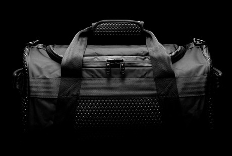 Performance Luggage Styles