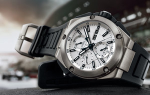 Swiss Watchmaking Royalty