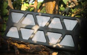 NUU Wireless Speakers