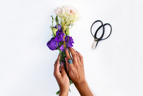 Fashionable Smart Rings for Women