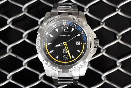 Timepieces For Sailors
