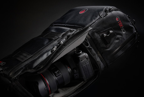 Bags For Photographers