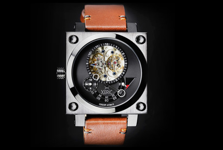 Magnificent Mechanical Watches