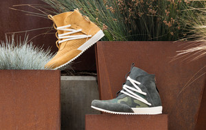 4a2f243a03e57a MCNDO Shoes - Handmade + Inspired by Nature - Touch of Modern