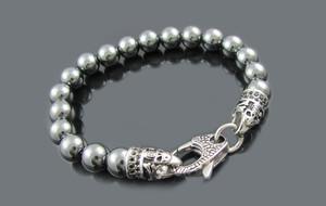Blackjack Jewelry