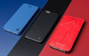 Designer Phone & Tablet Cases