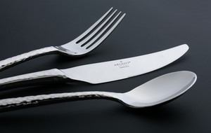 Timeless Cutlery