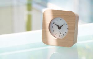 Collectible Wall Clocks