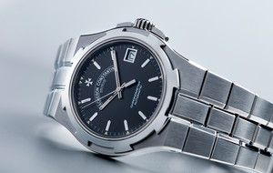 Notable Timepieces